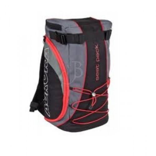 Combi Seat Pack AURORA