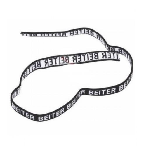 Elastique de bracelet BEITER