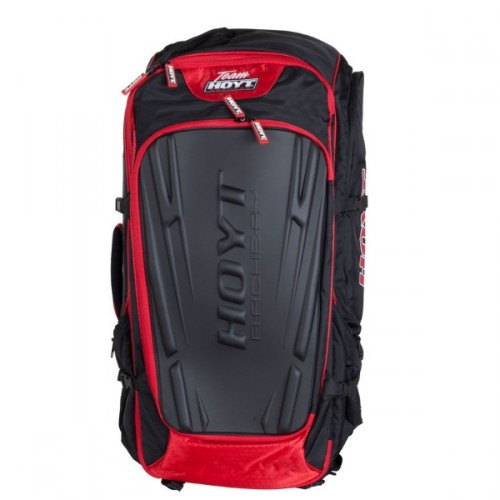 Backpack HOYT High Performance