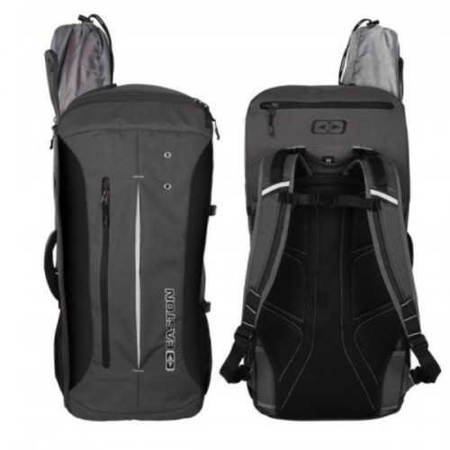 Backpack EASTON Rc Deluxe