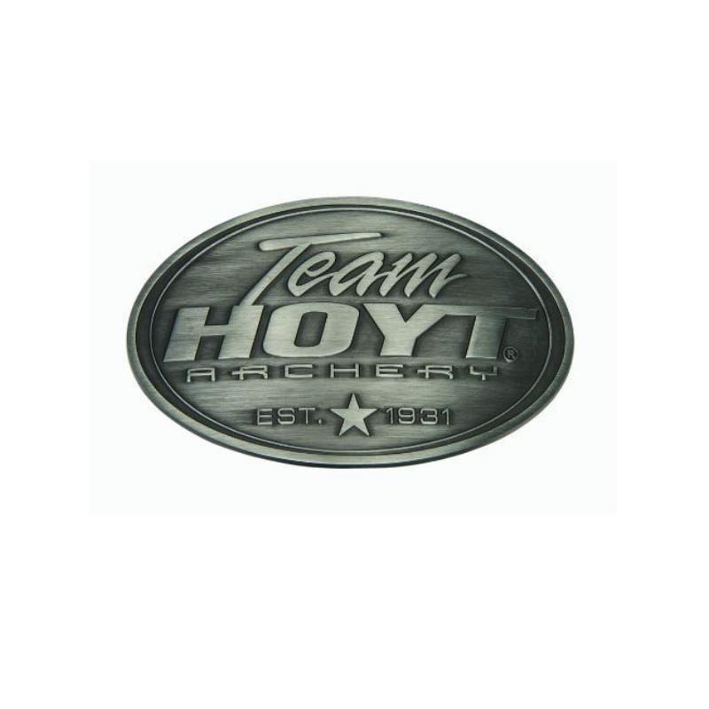 Boucle de Ceinture HOYT