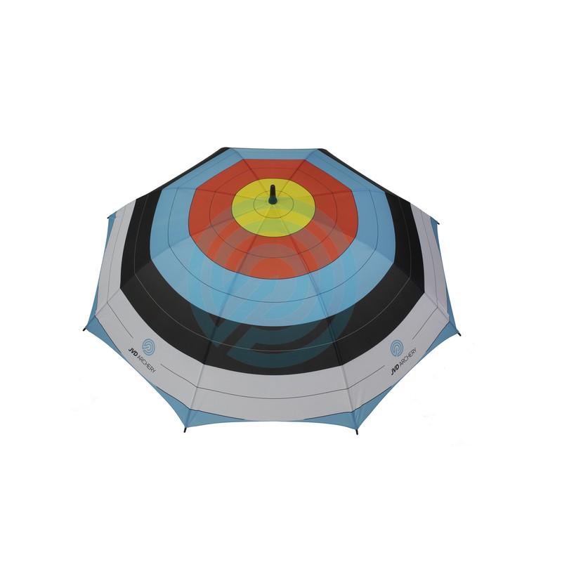 Parapluie JVD Imprimé