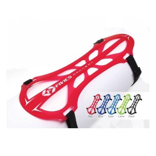 Bracelet FIVICS Organic Web