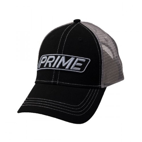Casquette Shooter PRIME/ G5