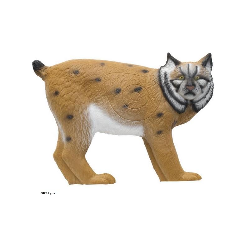 3D SRT - Lynx