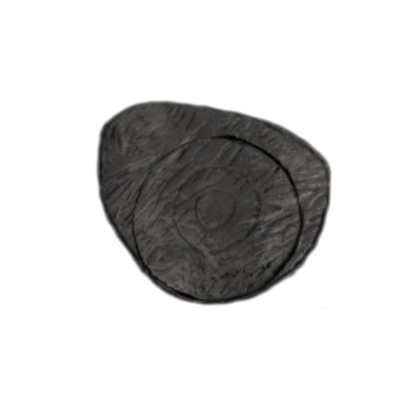 3D ELEVEN - Insert pour cible Volverine