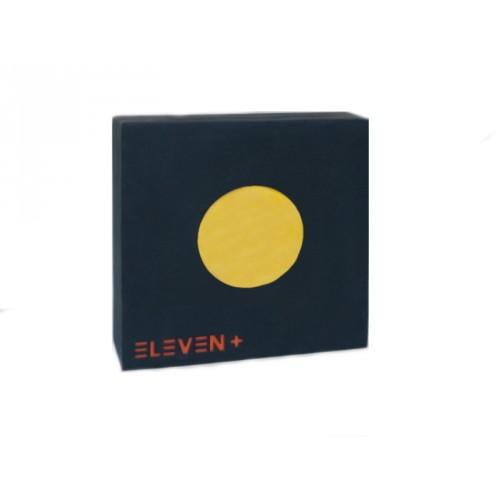Cible Mousse ELEVEN Plus - Insert 24.5 cm