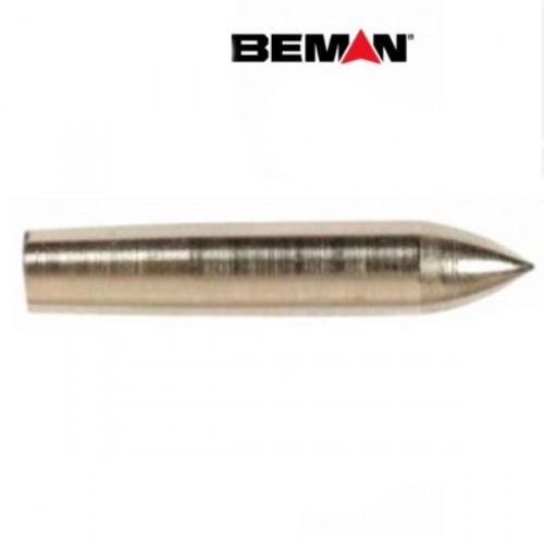 Pointe BEMAN Flash 4.5