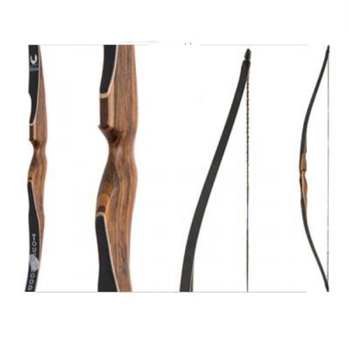 Longbow TOUCHWOOD Fenix