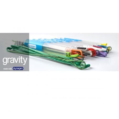 Corde FLEX Gravity Light