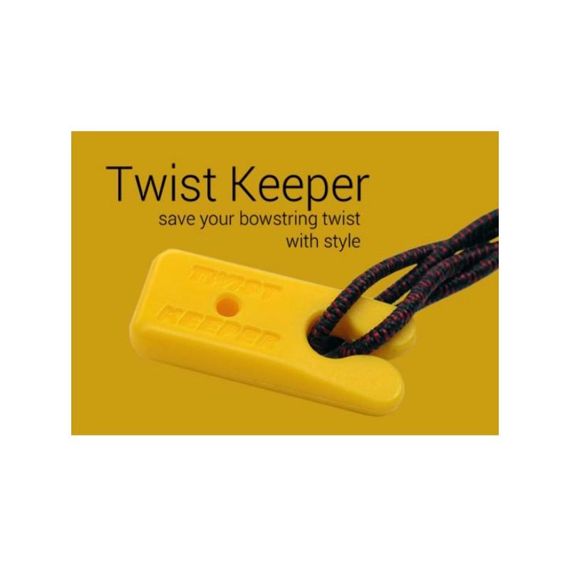 Anti Twister FLEX