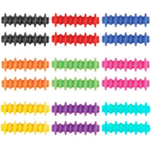Accélérateurs  PINE RIDGE Nitro Buttons XL