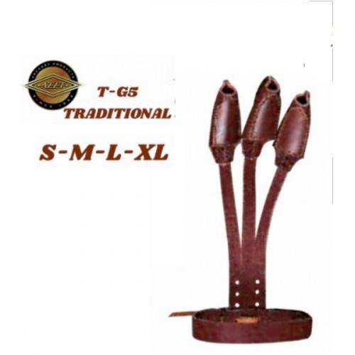 Gant NEET Traditionnal