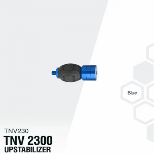 Damper FIVICS TNV-2300