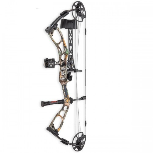 Kit ELITE ARCHERY Ember RTH