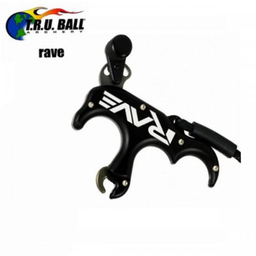 Décocheur TRU-BALL Rave 3