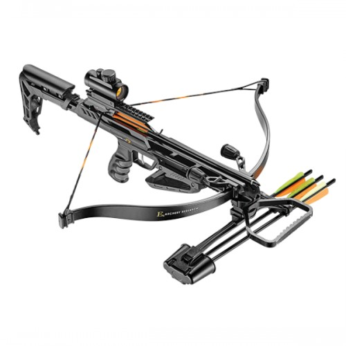 Kit Arbalète EK Archery Jag 2 Pro