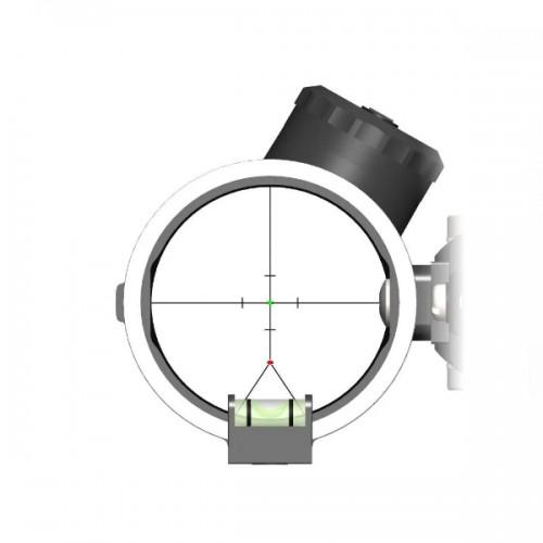 Viseur APEX GEAR Covert Pro 2