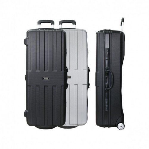 Valise d'Arc WIN & WIN ABS