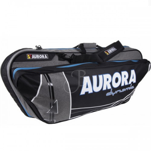 Housse AURORA Dynamic Compound Top115