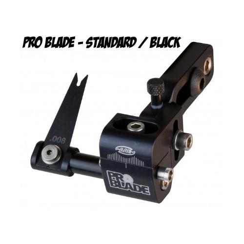 Repose Flèche AAE Pro Blade Plus