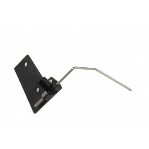 Clicker Magnétique Ajustable AAE