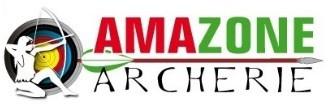 Amazone Archerie