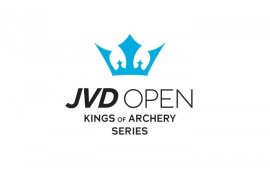 KINGS OF ARCHERY 17 & 18 NOVEMBRE